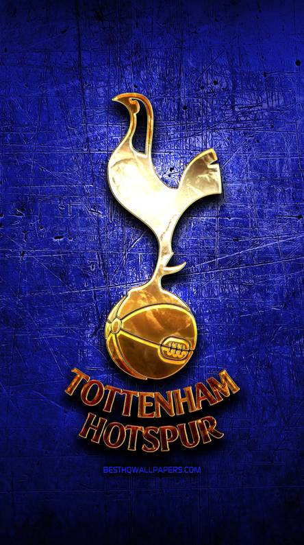 Tottenham Hotspur Wallpapers Free By Zedge