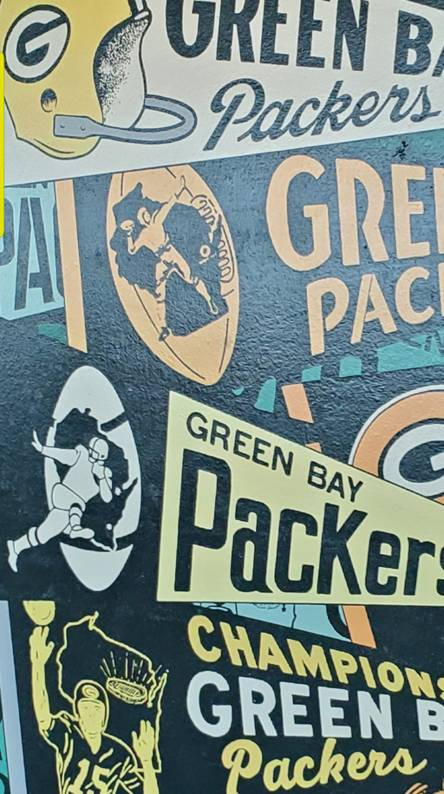Packers Wallpapers Free By Zedge