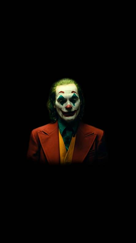 Joaquin Phoenix Joker Ringtones And Wallpapers Free By Zedge