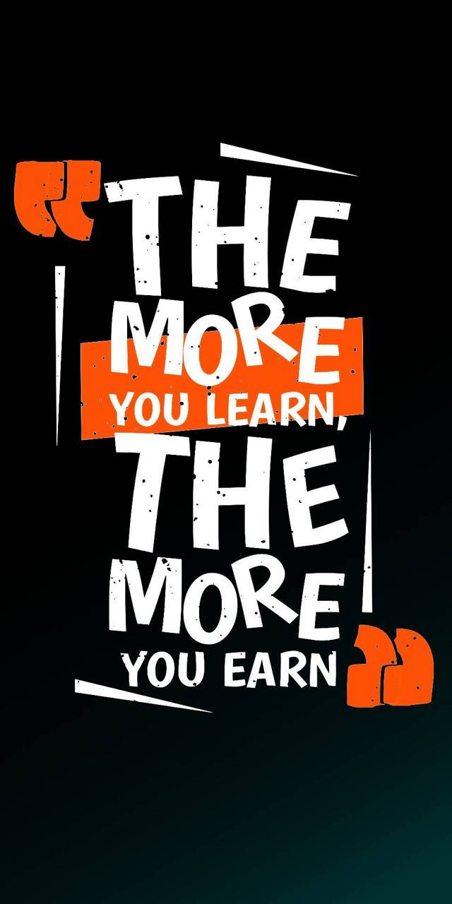 Motivation wallpaper by mayanksaneja - aa - Free on ZEDGE™