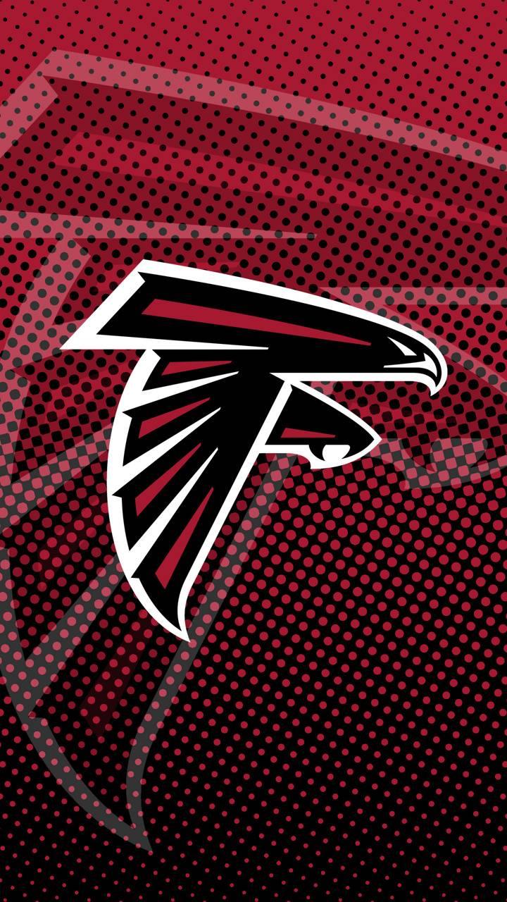 Atlanta Falcons wallpaper by