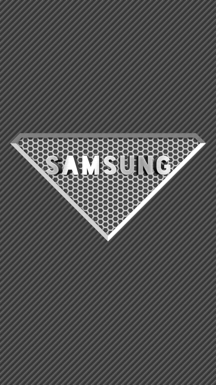 Carbon Fiber Samsung