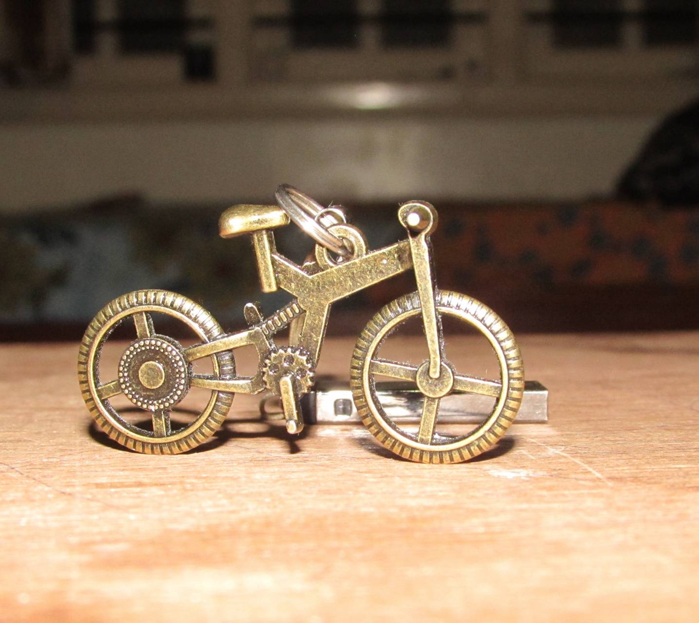 Cycle Pendrive