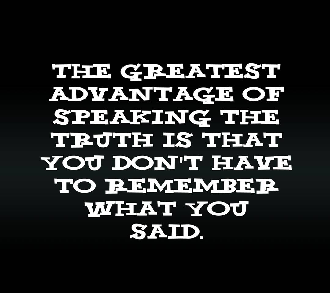greatest advantage