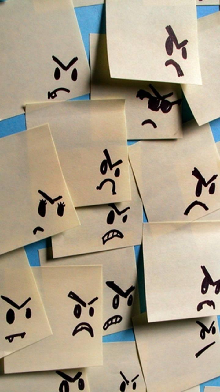 stickers-evil-smiles