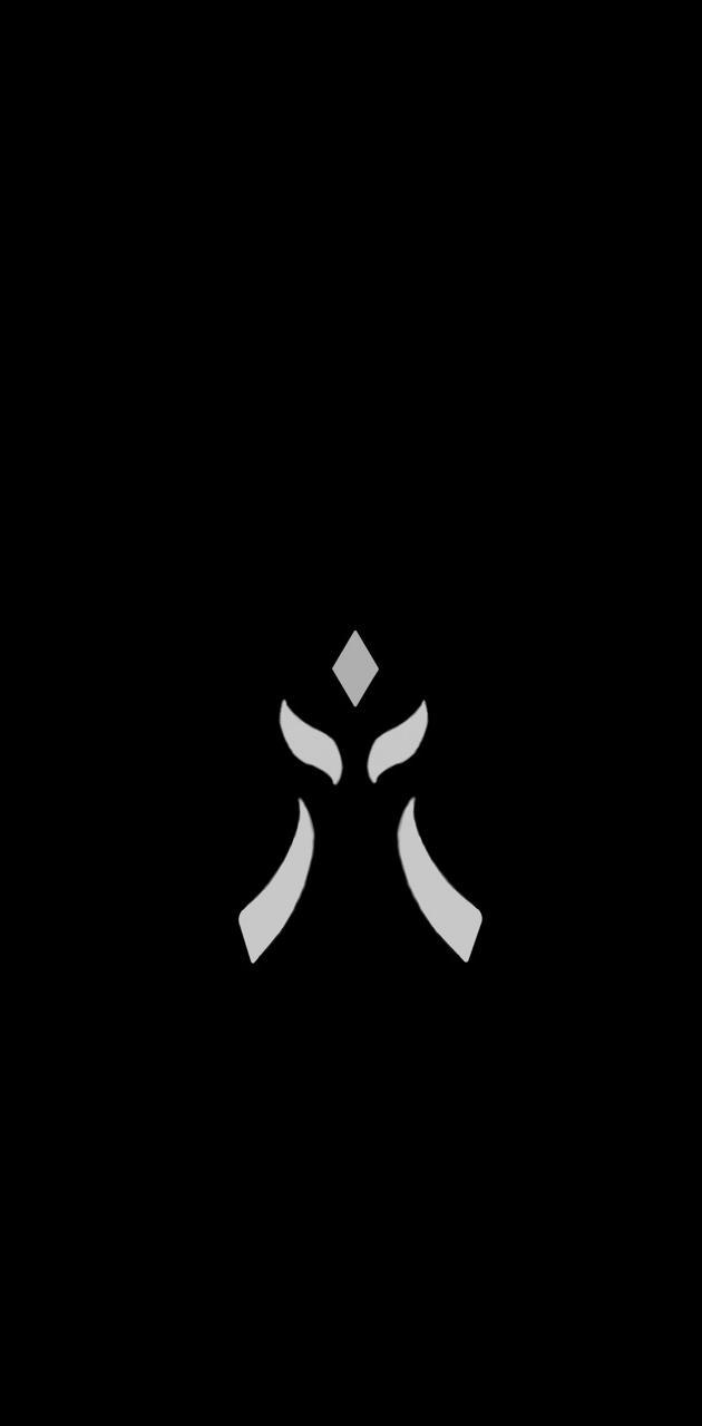 Boruto Karma mark