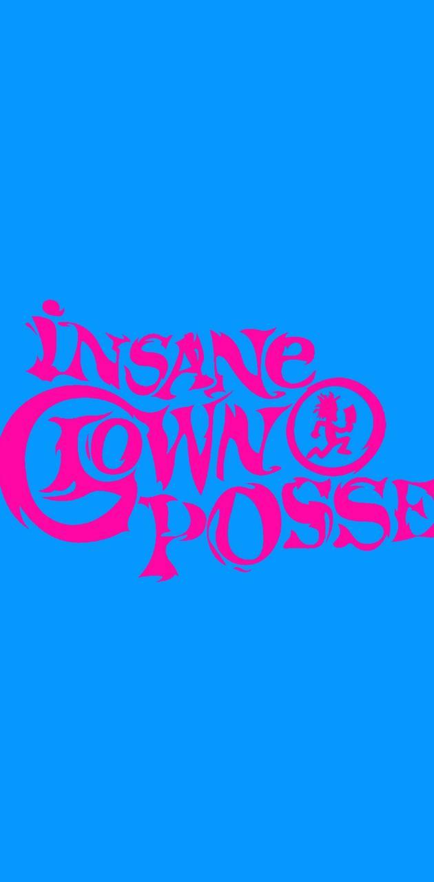 ICP logo COC