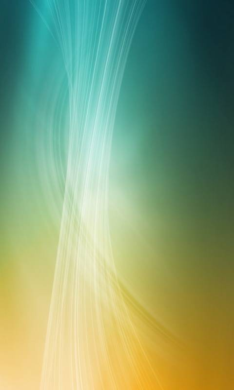 Abstract Vista