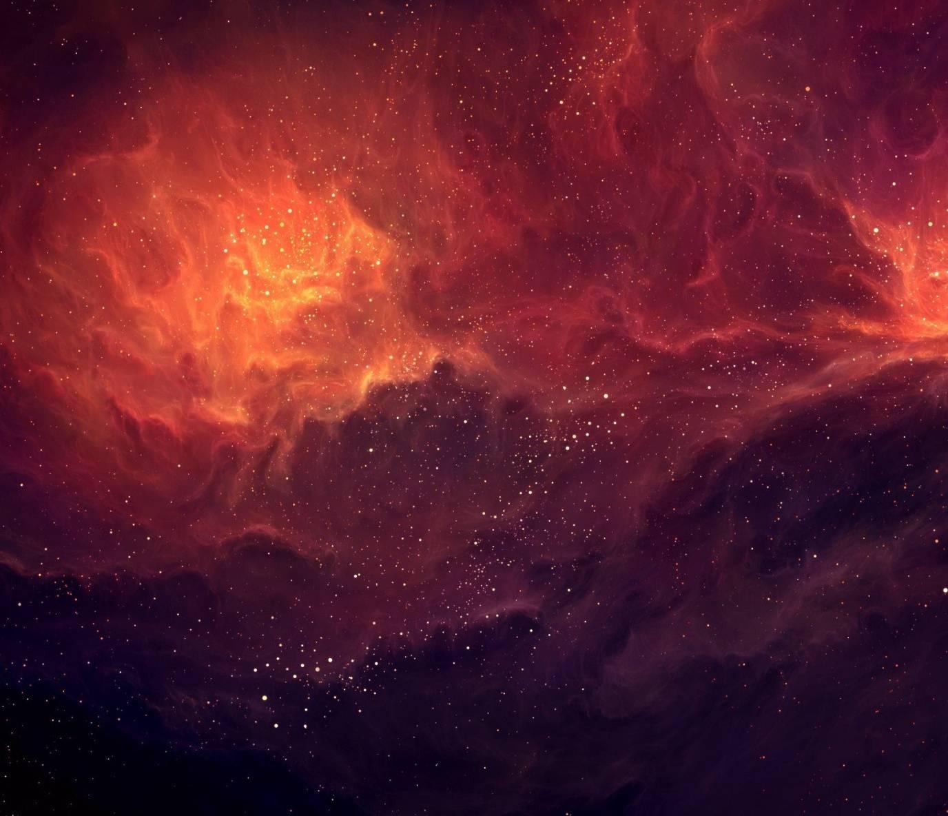 Galaxy Fire Star