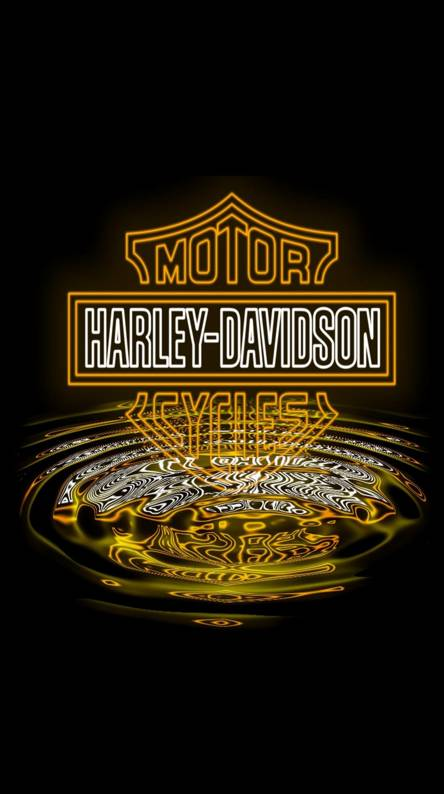 Harley davidson wallpapers free by zedge harley davidson voltagebd Images