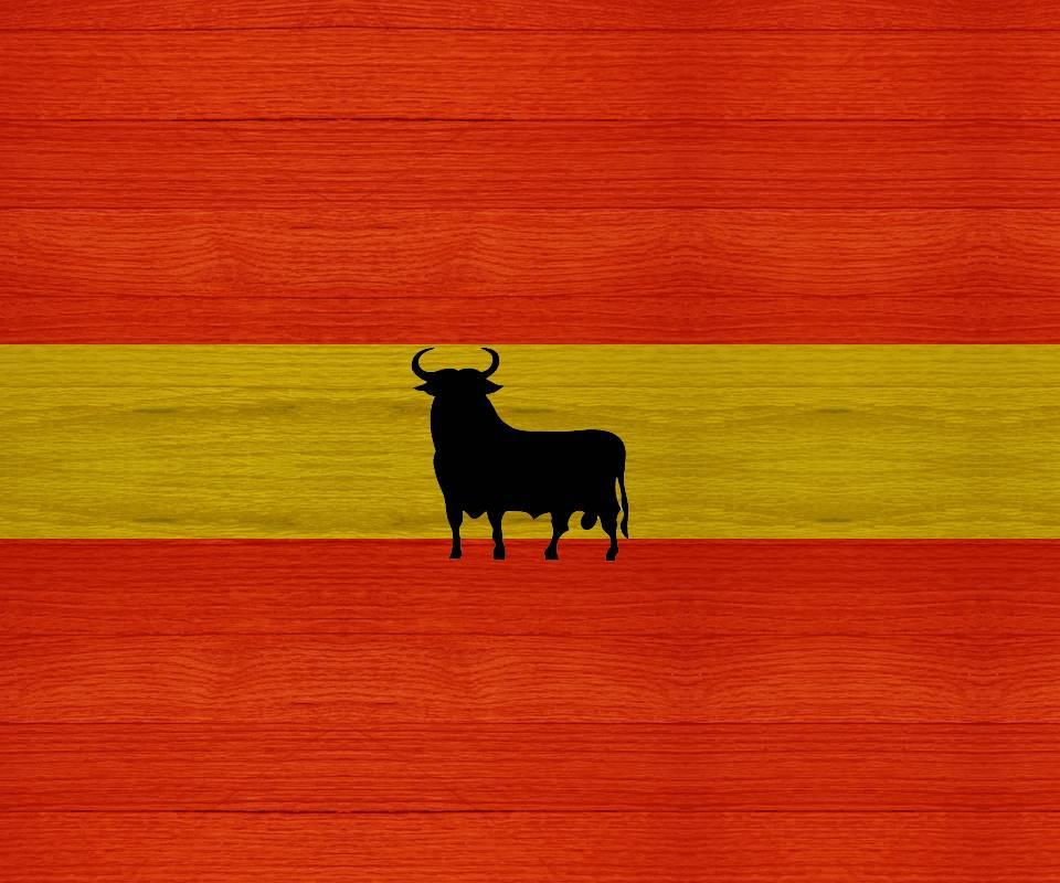 Espania