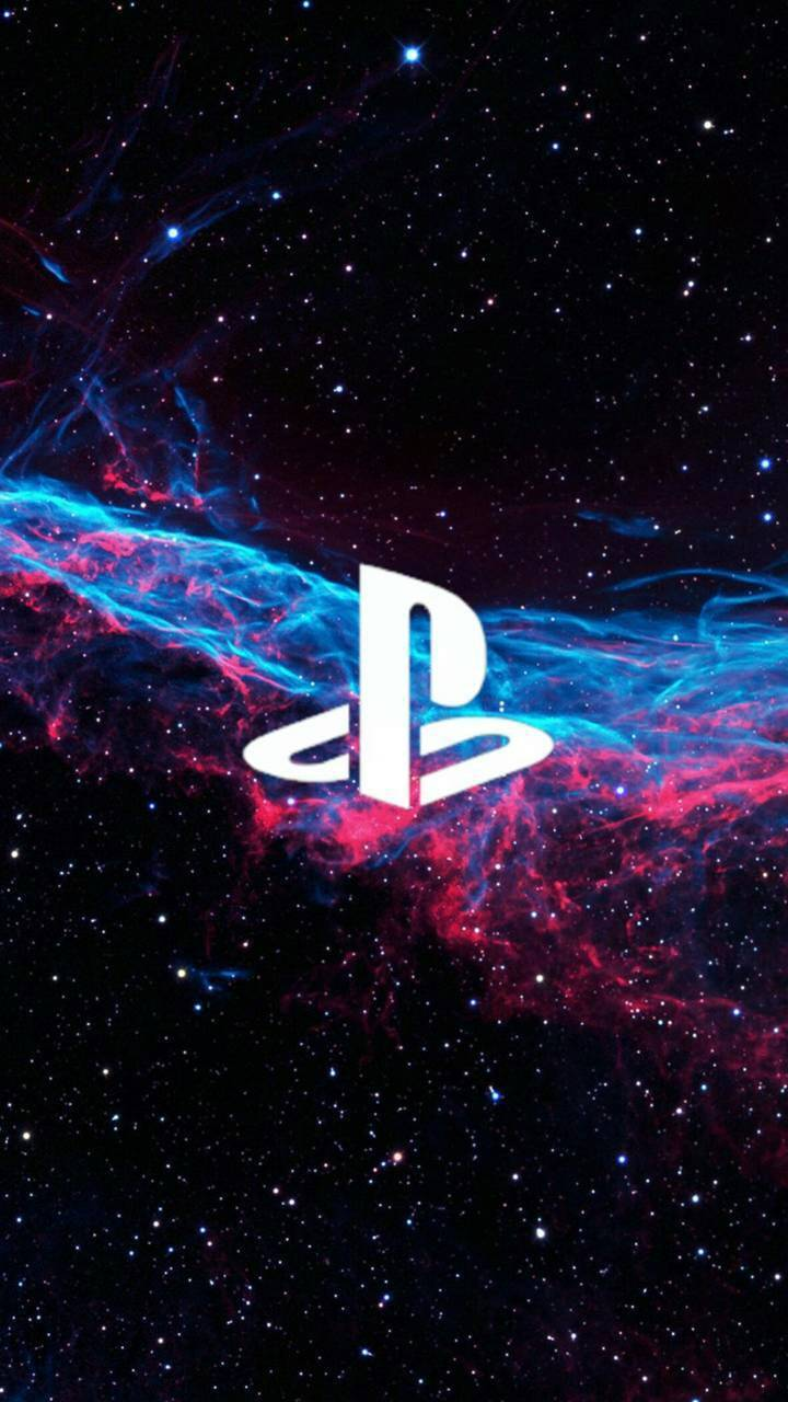 Playstation Logo Wallpaper By Unknownjyt Ee Free On Zedge