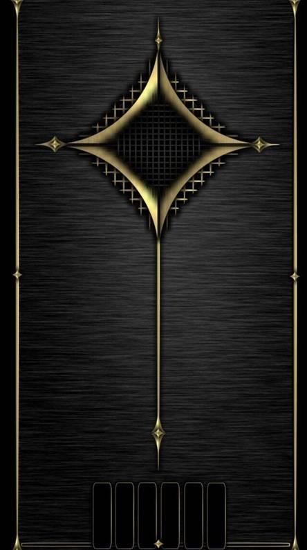 7000 Wallpaper Full Hd Black Gold  Terbaru