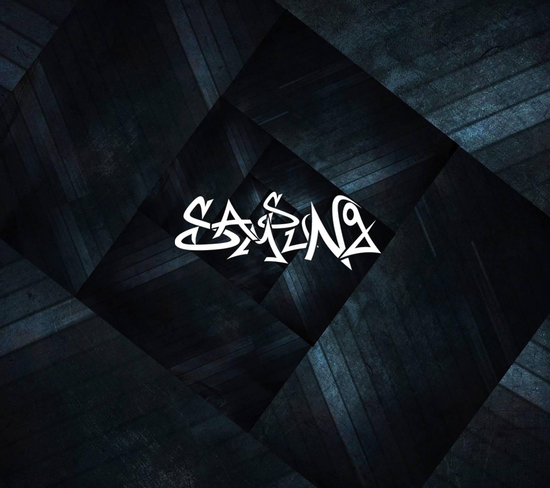 Samsung Graffiti