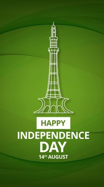 Azadi Wallpapers Free By Zedge