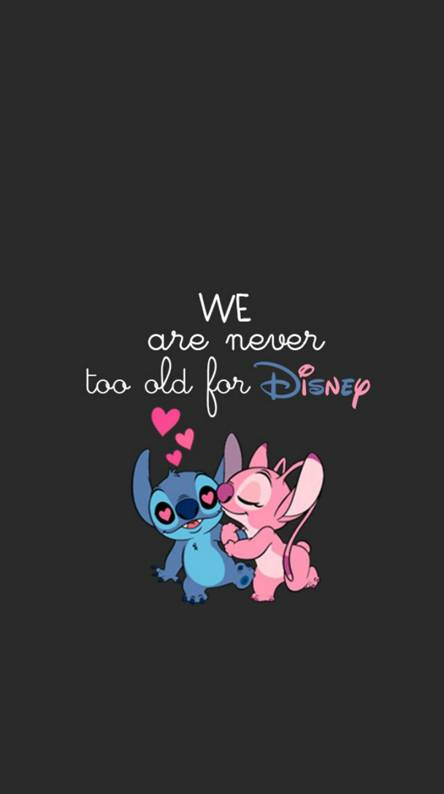 Disney Wallpapers Free By Zedge