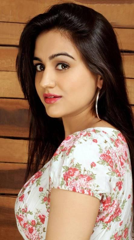 Indian Actress Cute