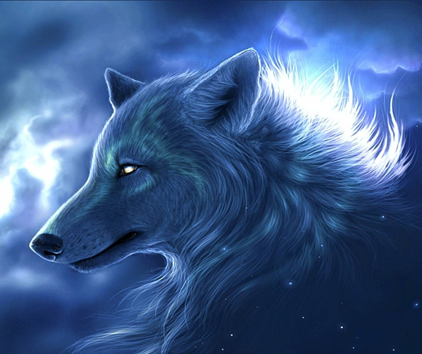Wolves Wallpaper By Samantha80 1b Free On Zedge
