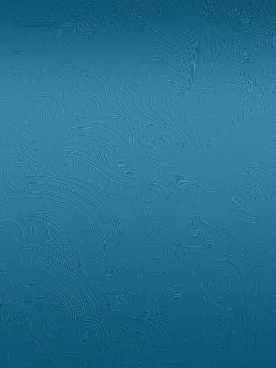 Basic 3d Pattern S7 Wallpaper By Druffix2 14 Free On Zedge