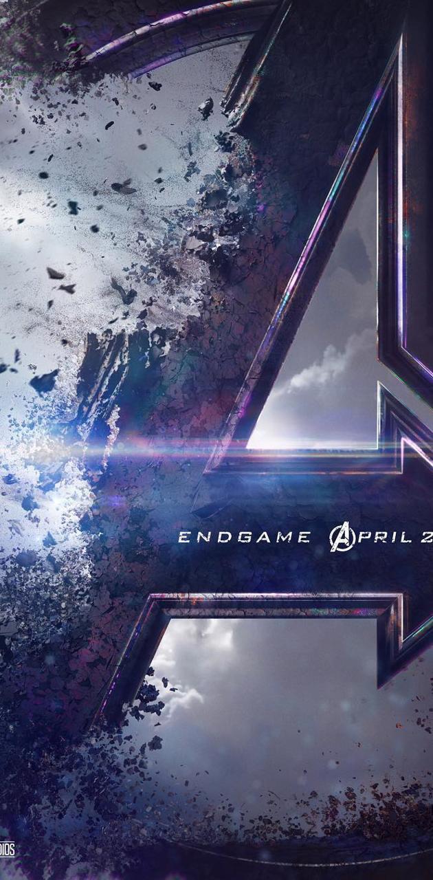 Avengers 4  UHD