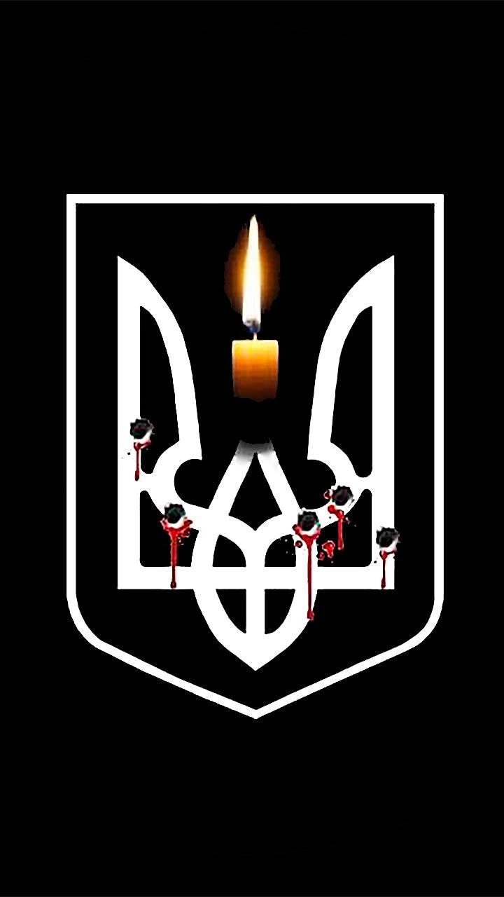 fight of Ukraine