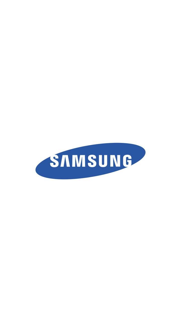 Samsung White Logo Wallpaper By Brhoomy101 36 Free On Zedge