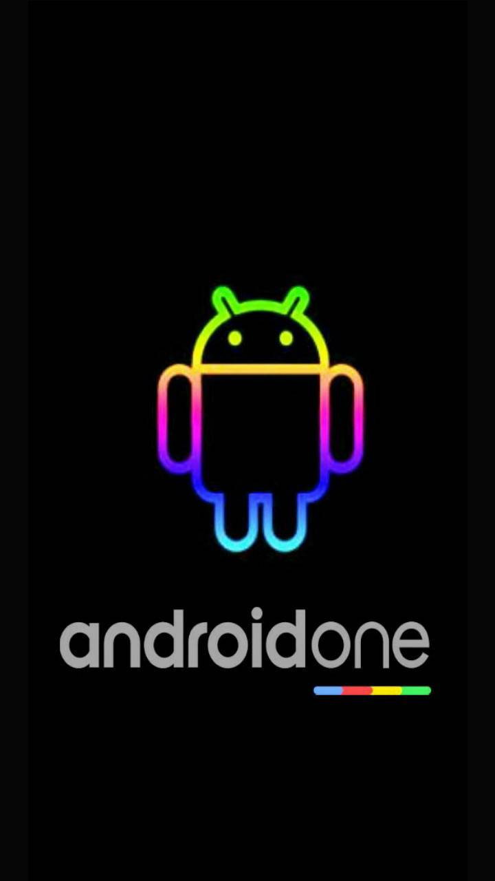 Androidone Wallpaper By Nickolase Fe Free On Zedge