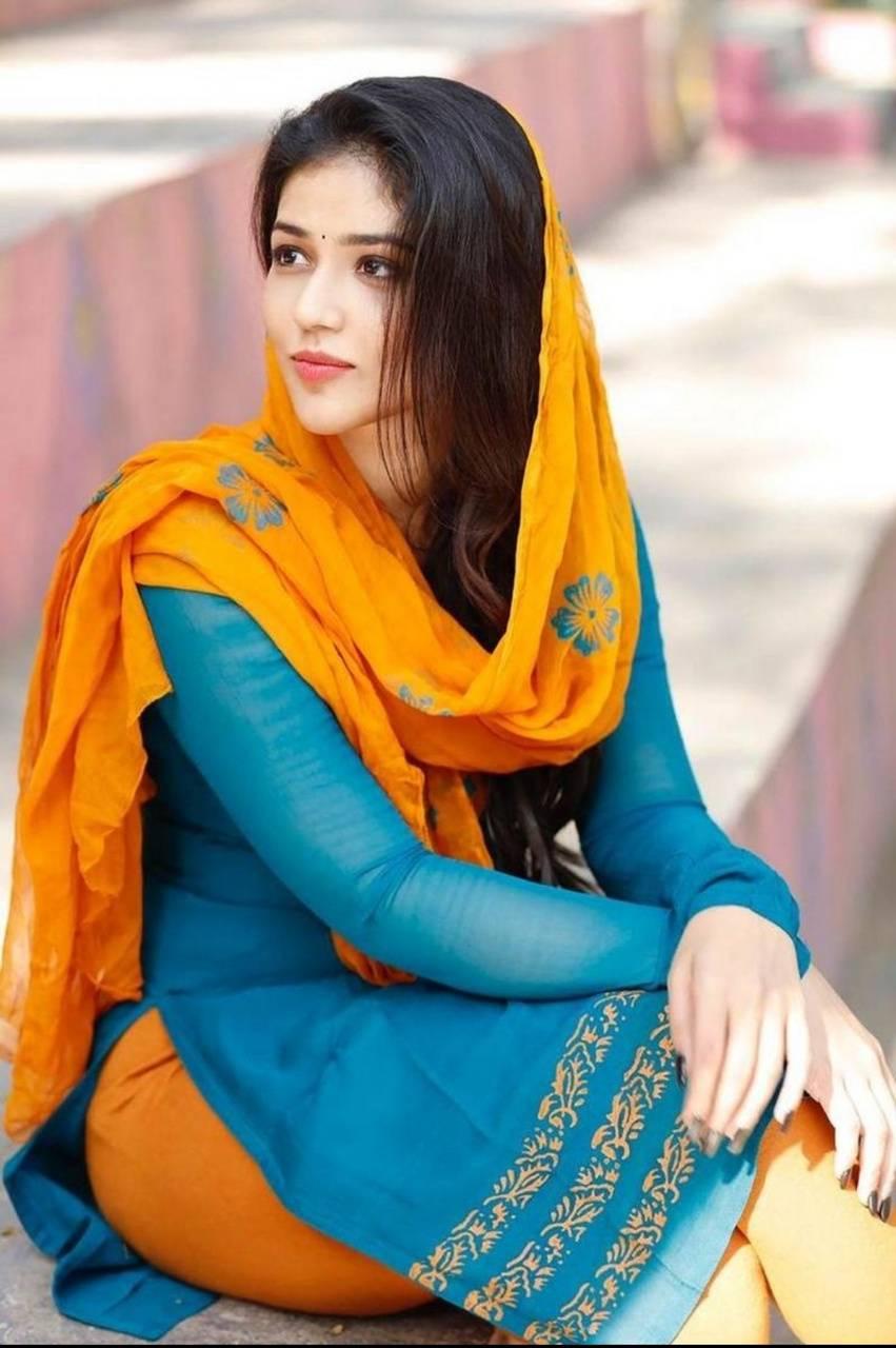 Image result for Priyanka Jawalkar