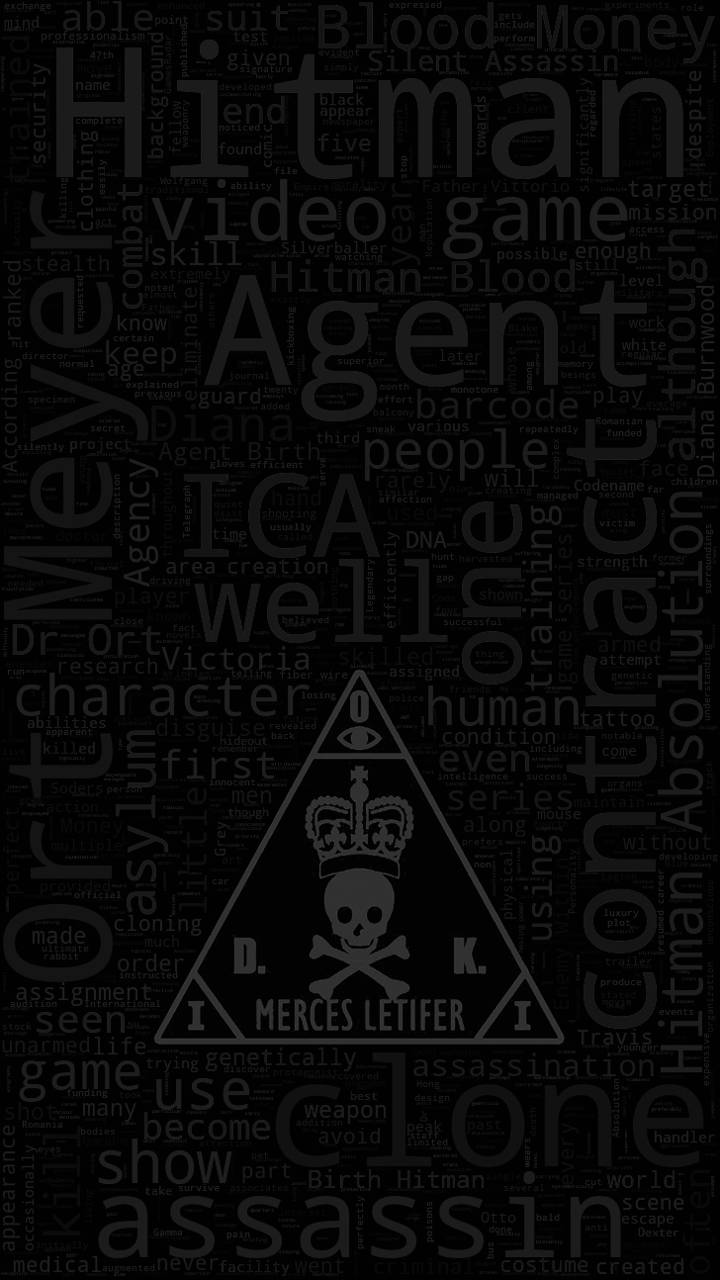 Ica Wallpaper By Logicalpanda B5 Free On Zedge