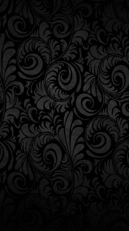 Black wallpapers free by zedge black wall voltagebd