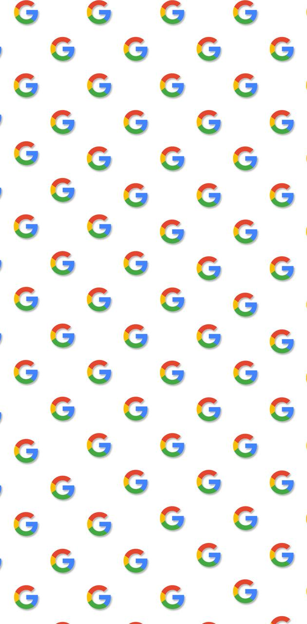 Google Vuitton Lite