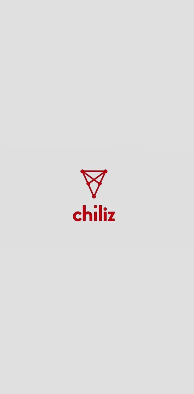 Chiliz CHZ