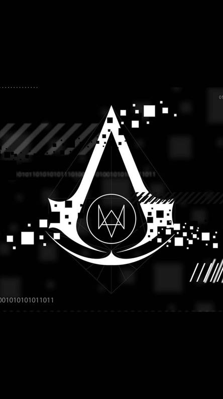 Watch Dogs Wallpapers Free By Zedge