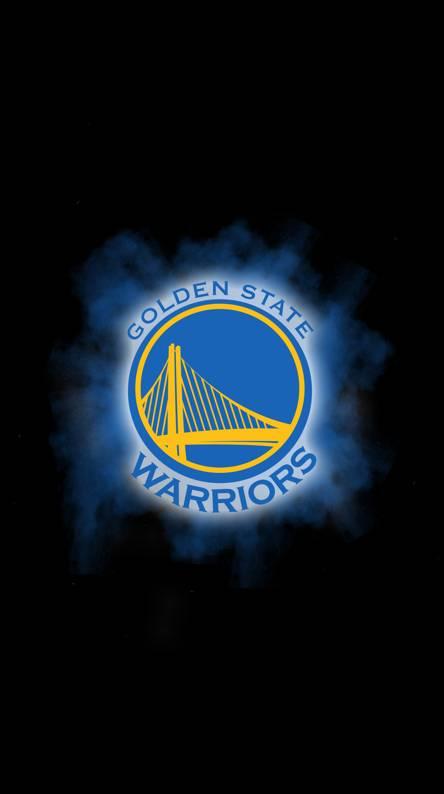 Golden State Warriors Wallpapers Logo
