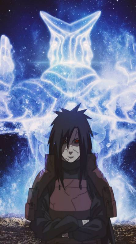 Madara Ringtones And Wallpapers Free By Zedge