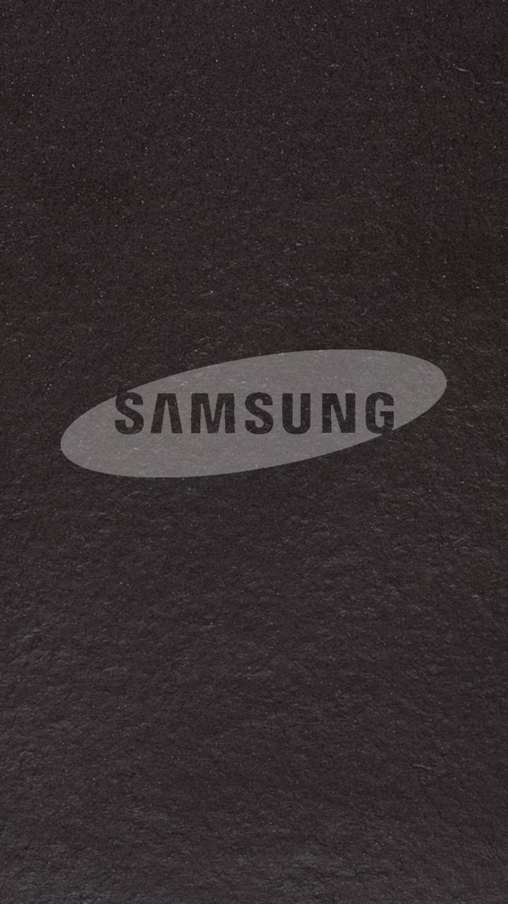Samsung Logo Wallpaper By Mitchdimarucot0827 6c Free On Zedge