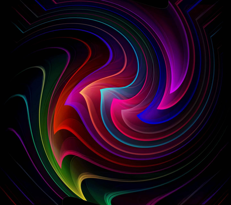 S less Flare Twirl13