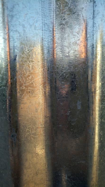 woodgrain3