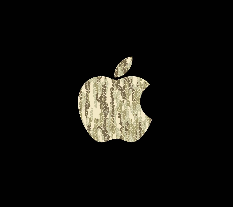 Apple Military