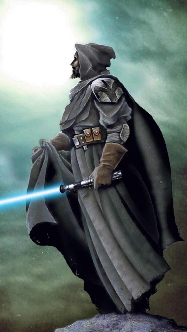 Jedi Knight Wallpaper By Thorbjorn32 54 Free On Zedge
