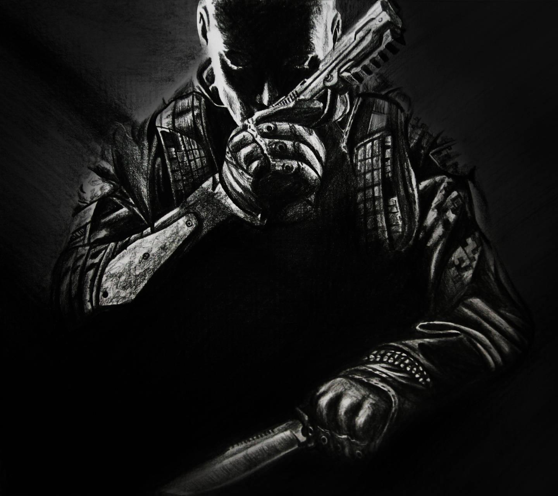 Black Ops 2 Wallpaper By Bulldozernl A5 Free On Zedge
