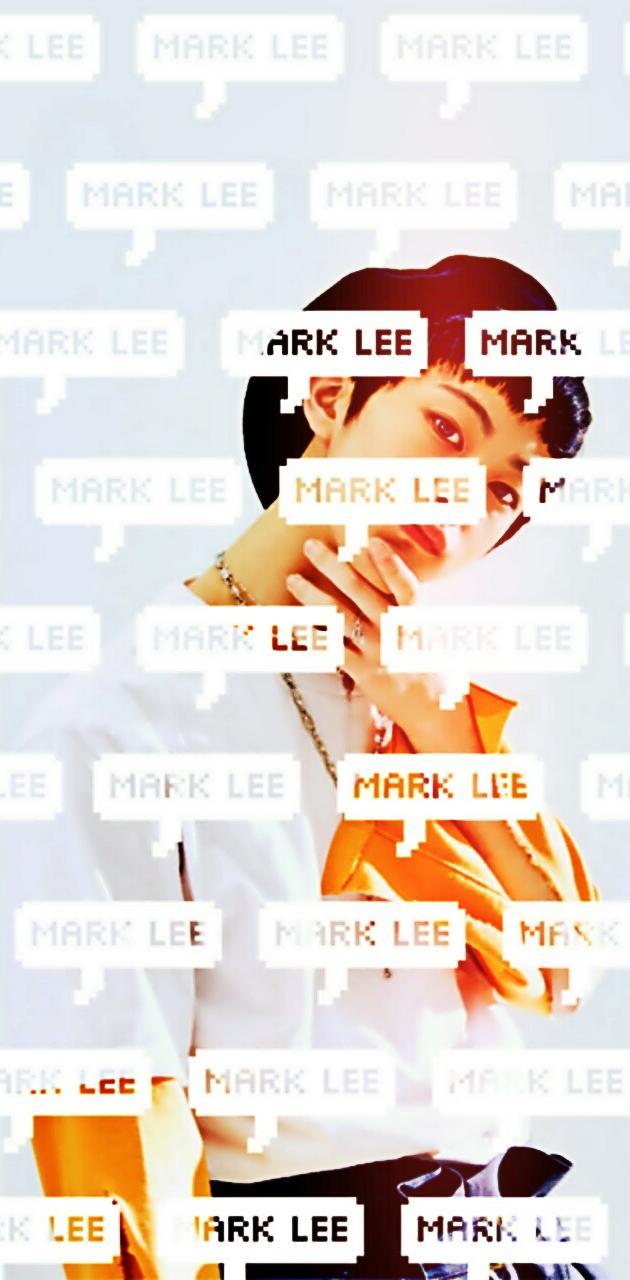 Mark Leeeeeee