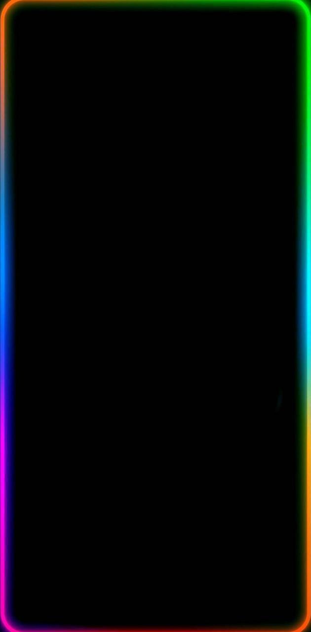 Colour edge