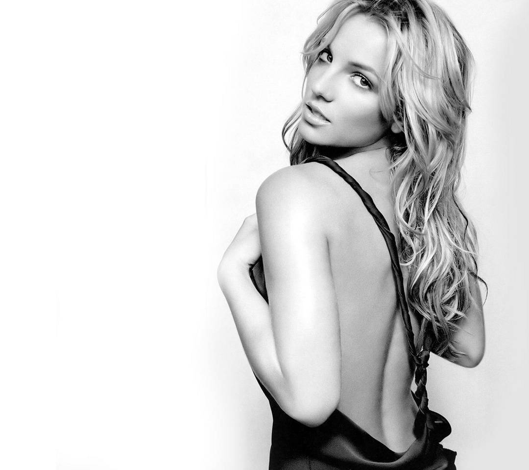 Britney Spears 03