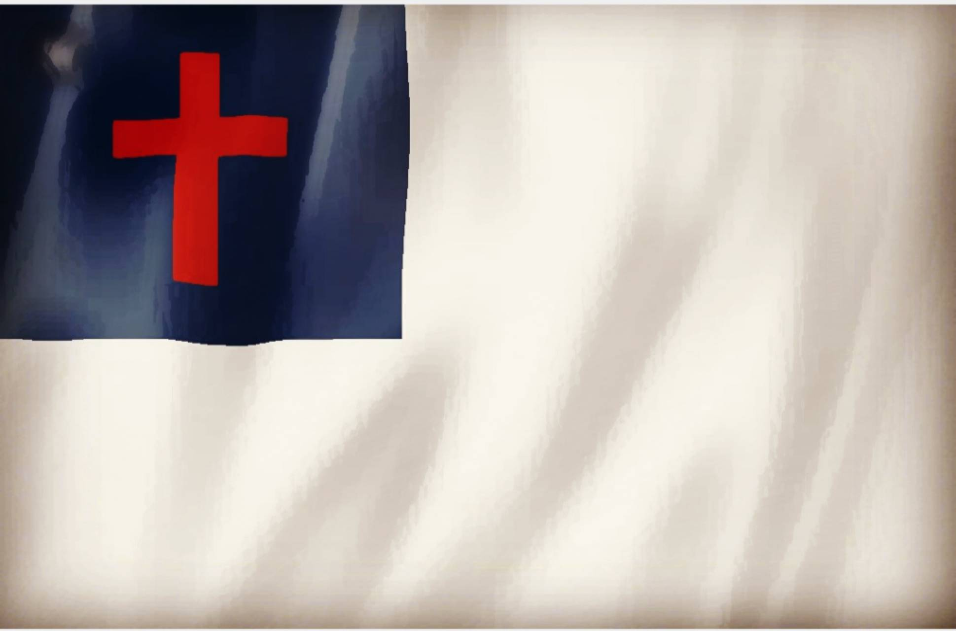Christian Pride