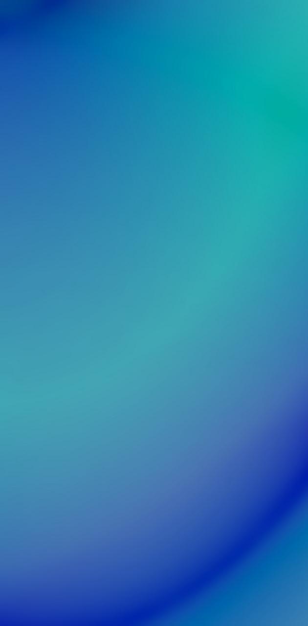 Blue-2018-BubuArt