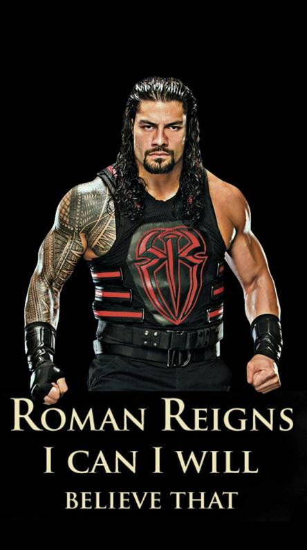 Roman Reings Wallpapers Free By Zedge