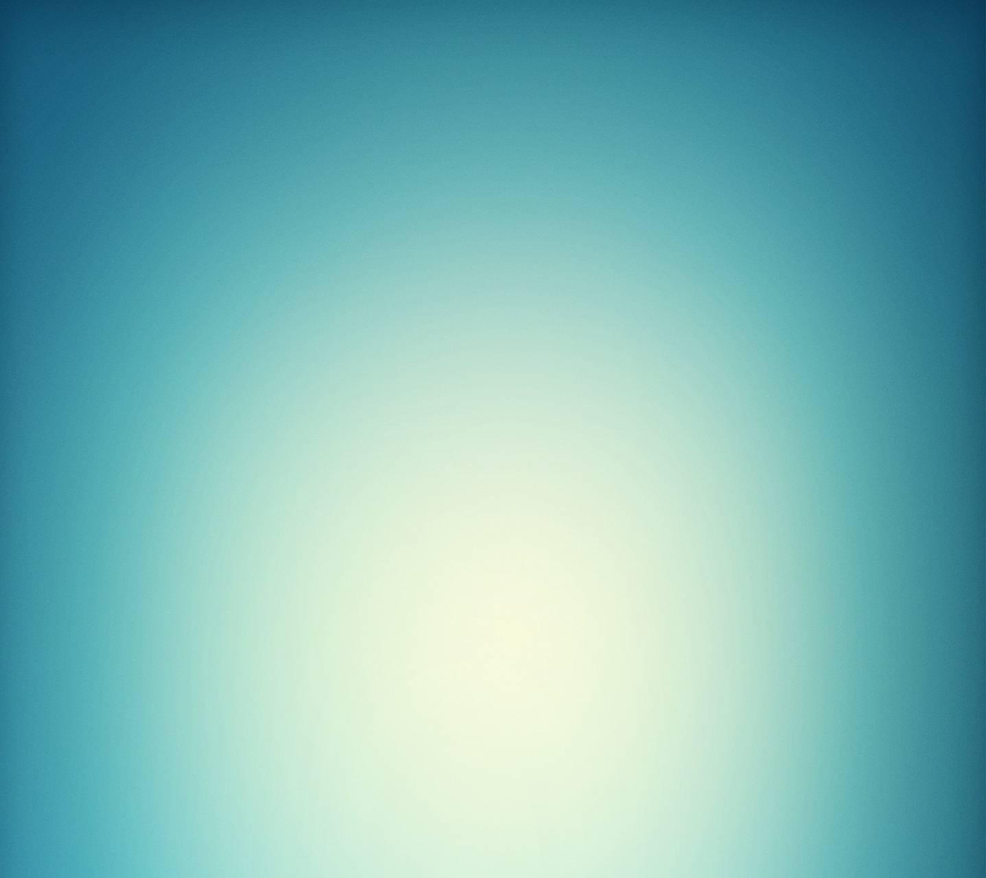 Blue Yellow Fusion