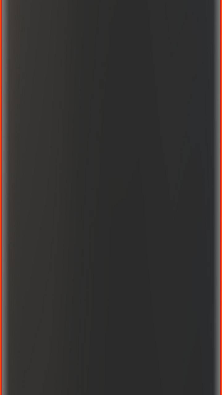 Edge-LED-Screen