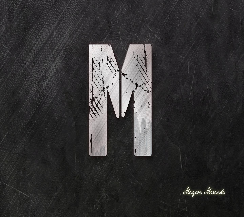 M Iron